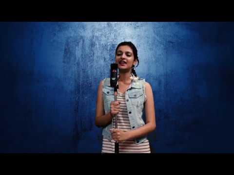 SAPURA KATI | SHAPE OF YOU | MAYYA MAYYA  By SUMAN NARAYAN