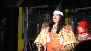 チャンネル登録よろしくお願いします。 Iwaimouton 車中泊に役立つ動画→...