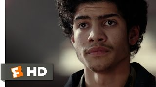 Coach Carter: Our Deepest Fear thumbnail