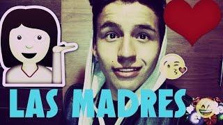 LAS MADRES (Especial día de las Madres)| Brayan Sánchez