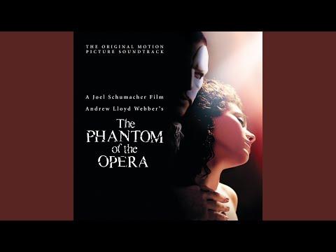 NOTES/PRIMA DONNA - Andrew Lloyd Webber - LETRAS COM