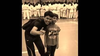 Karate Club-HSKA,Chittagong,Bngladesh.