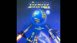 Stryper - Loud `N` Clear