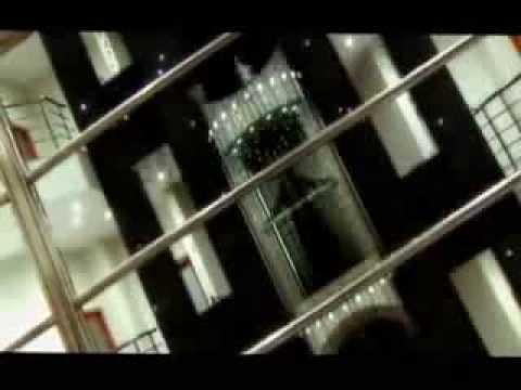 Bendeniz - Satmışım (2001)