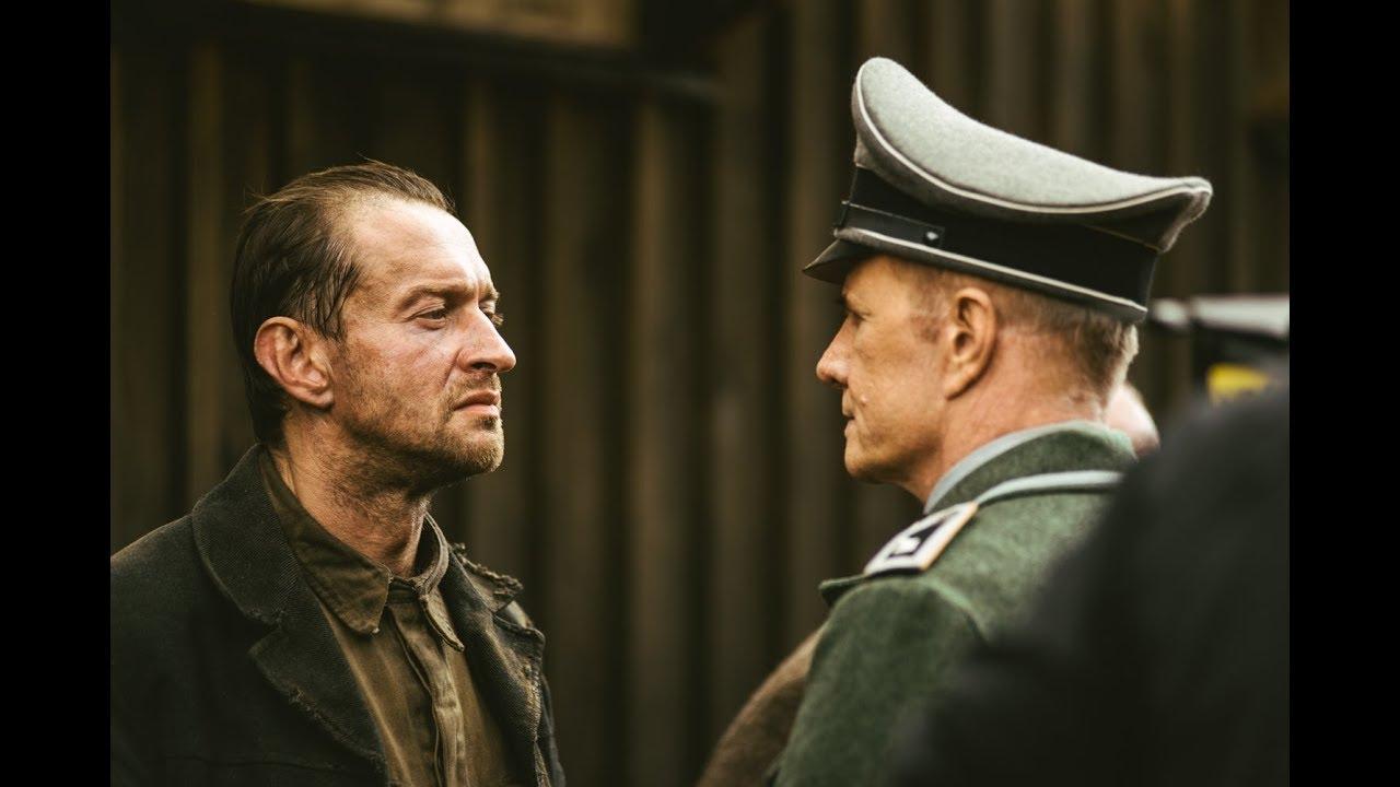 Sobibor Film Online