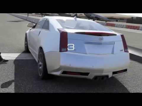 tricoat vehicle photo cts white dallas vehicledetails coupe rwd in v crystal cadillac certified tx