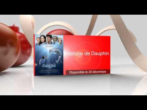Décembre 2011 - Nouveautés Cogeco sur Demande