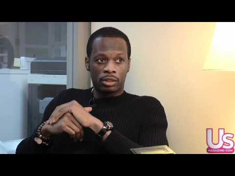 Exclusive video: Pras Reveals Why The Fugees Broke Up: Part