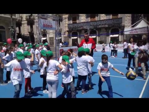 Live da Lasicilia24ore ( Canale Premium)