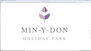 MIN Y DON HOLIDAY HOME PARK