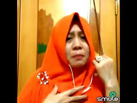 Evi Tamala   KANGEN  on Sing! Karaoke by tiyahandini55 and VST ITOsmG   Smule
