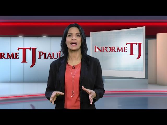 PROGRAMA INFORME TJ PI 07