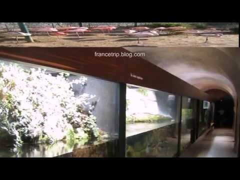Citadelle de Besançon | France Sights | Trip | Tour | Travel