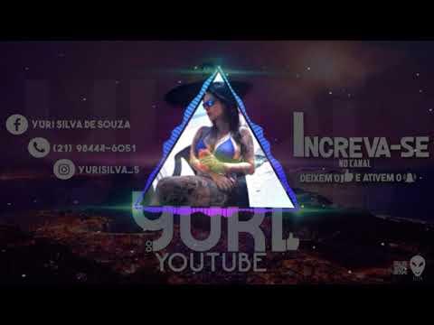 -   - # MTG OS PIT BULL DO RUGAL  - METE BALA FIRME   (( DJ'S LH DO CAVALÃO E DJ CARLOS DO CAVALÃO))