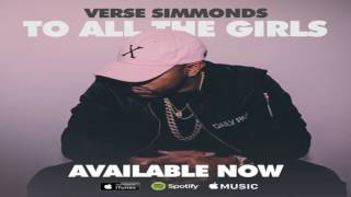Verse Simmonds - Good Girls ft. Young Thug