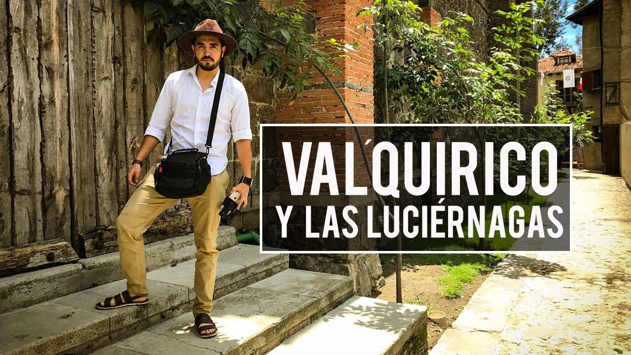 Val quirico y villas santa clara santuario de las Espectaculo de luciernagas en tlaxcala