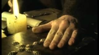 Cadfael 1998 - The Holy Thief - El buen ladrón.