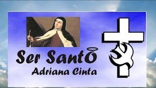 FRASES Y  CITAS CELEBRES DE SANTA TERESA DE JESUS