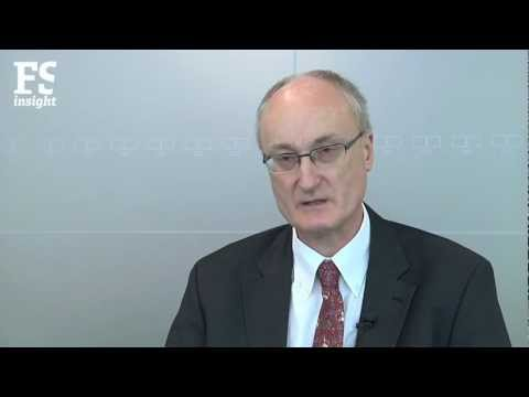 FSinsight - Rob Lake: There is no conflict between responsible investment and fiduciary duty