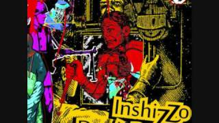 Inshizzo - Ozm
