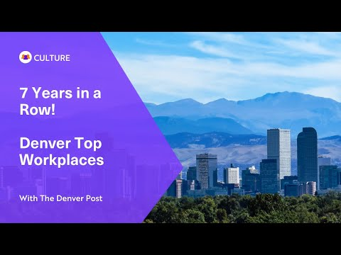 Denver Post Top Workplaces 2016 - Restaurant Solutions, Inc.