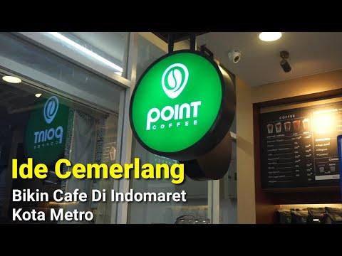 point-coffee-kota-metro-|-ide-cemerlang-membuat-cafe-di-indomaret