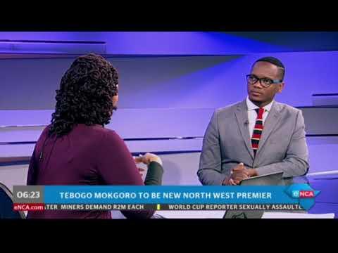 Tebogo Motaung Live @YMCA Sefapano Ke bohang from YouTube · Duration:  4 minutes 54 seconds