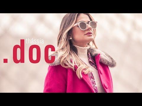 Thássia.DOC