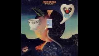 Nick Drake Parasite