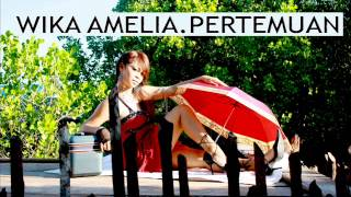 Download lagu Dangdut terbaru.Wika Amelia (kambo) HD.Audio