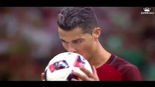 Euro 2016 || Best Moments || Time Of Our Lives || ᴴᴰ