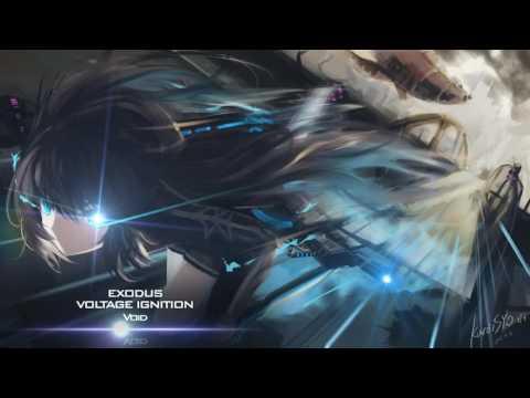 Void - Exodus [Voltage Ignition]/Epic Music VN