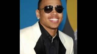Chris Brown - Comeback
