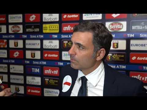 23 aprile 2018 - Fabio Pecchia