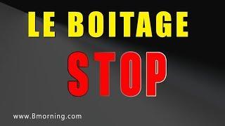 POURQUOI IL NE FAUT PLUS FAIRE DU BOITAGE !  coaching  immobilier