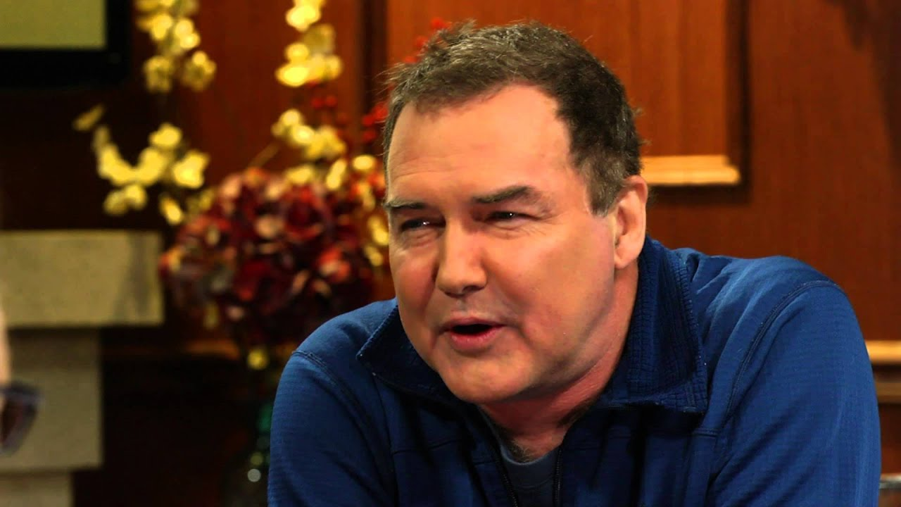 norm macdonald podcastnorm macdonald twitter, norm macdonald conan, norm macdonald stand up, norm macdonald imdb, norm macdonald on howard stern, norm macdonald opie and anthony, norm macdonald book, norm macdonald sanders, norm macdonald podcast, norm macdonald burt reynolds, norm macdonald twilight zone, norm macdonald brent, norm macdonald live, norm macdonald amazon, norm macdonald robin williams, norm macdonald howard stern appearances, norm macdonald woody allen, norm macdonald soundcloud, norm macdonald jimmy fallon, norm macdonald jerk