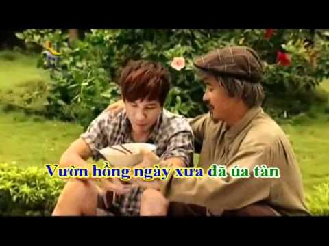 999 doa hong-Ly Hai karaoke