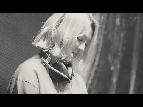 HYO 'Sober' Korea Club Tour @OCTAGON