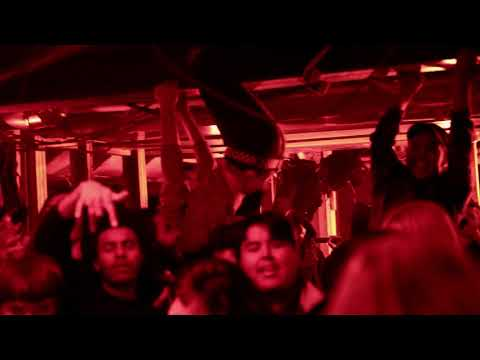 "Ghostemane Releases ""Flesh"" Video"