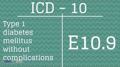 hqdefault - Icd 9 Code For Diabetic Neuropathy