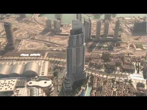 Mein Schiff 2 TUI Cruises Dubai & Orient Kreuzfahrten Muscat Oman Abu Dhabi Bahrain