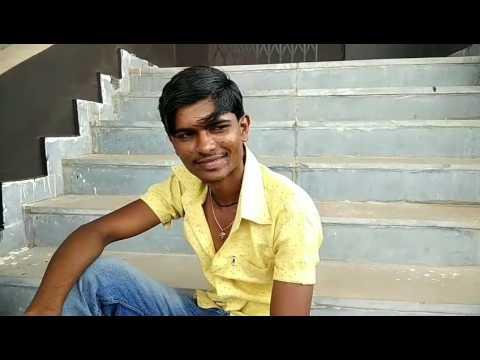 Manasu Mallige Trailer Kannada Fan Made