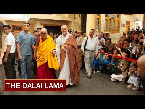 The Diamond Sutra - Day 1 Morning - English Translation