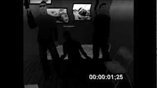 [GTRP/IC] Preuve de kidnapping de Emett Zepekenio. ( 720p )