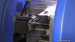 Precision Locksmithing - (604)524-8400