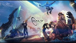 How to Install Halo 3 on Windows 10 [FREE]