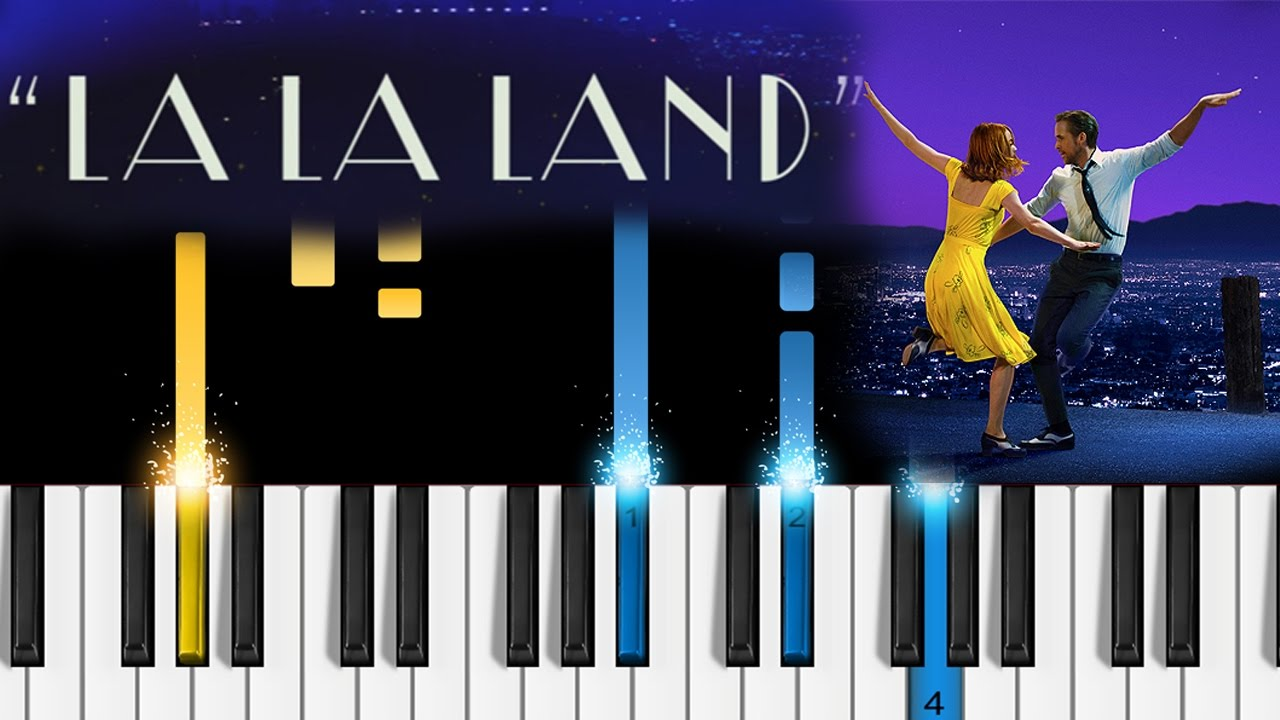 download la la land full movie in hindi