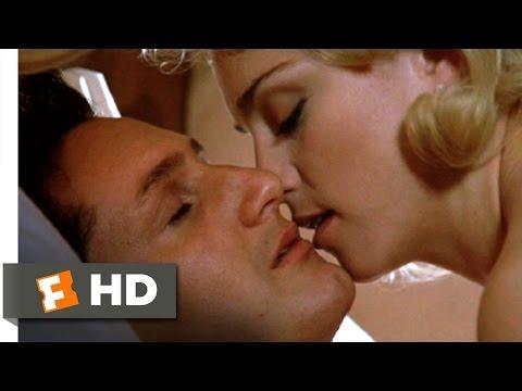 Shanghai Surprise (1986) - Under Obligation Scene (7/11) | Movieclips