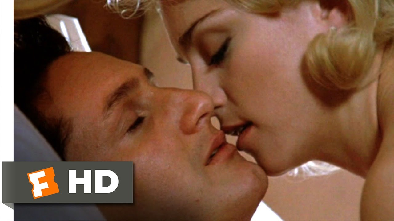 Download Shanghai Surprise (1986) - Under Obligation Scene (7/11) | Movieclips