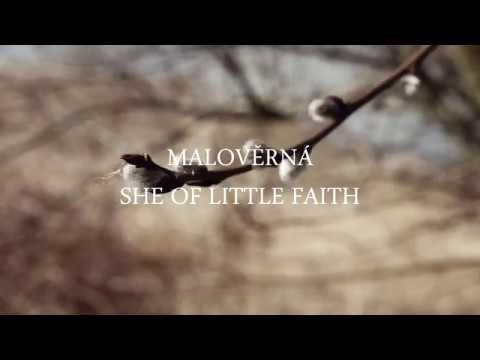 Silent Stream Of Godless Elegy  Smutnice trailer